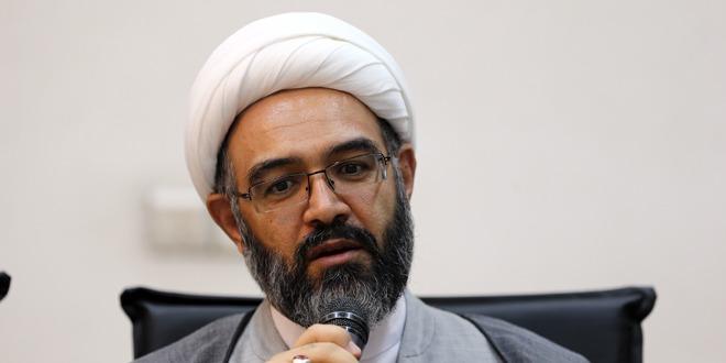 تولیدات ویژه مساجد در شبکه قم منعکس میشود