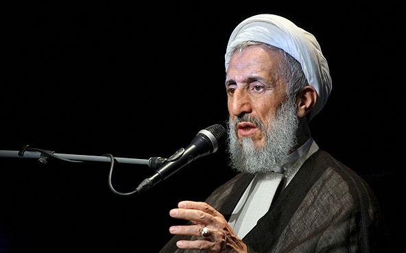 امام باقر(ع) از نظر شخصیتی و علمی شبیه ترین به پیامبر(ص) بود