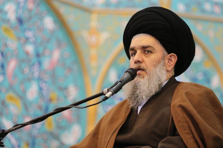 بد عهدی مسلمانان بعد از رحلت پیامبر(ص) موجب مظلومیت حضرت علی(ع) شد