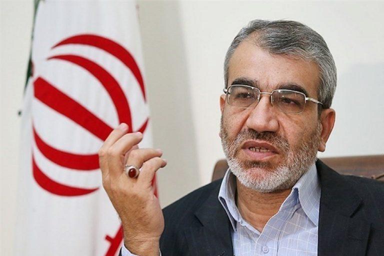 روایتی از انتقال درخواست زائر حرم بانوی کرامت به رهبر انقلاب اسلامی