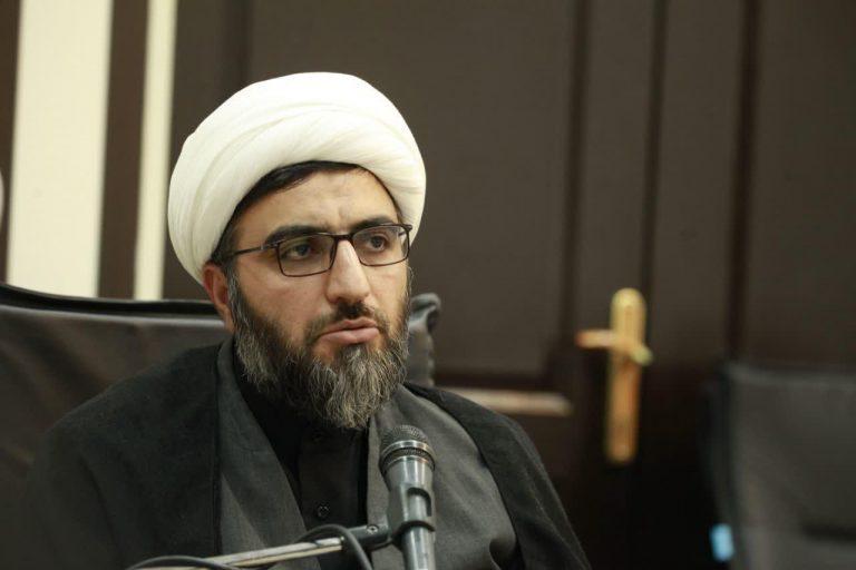 نهادهای مسئول در حوزه حجاب و عفاف پاسخگو باشند
