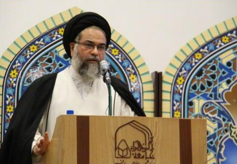 مردم دورانهای مختلف مخاطب خطابههای حضرت زهرا(س) هستند