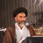 شرکت حداکثری در انتخابات وظیفه همه ملت ایران است