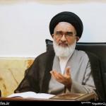 ملت ایران الهامبخش آزادی خواهان جهان است/۱۲ فروردین نوروزی دیگر در تاریخ ایران