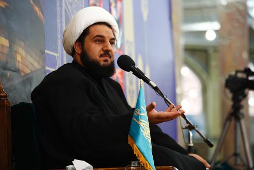 مهمترین تلاش امام هادی(ع) ترغیب جامعه به سمت ولایتمداری بود