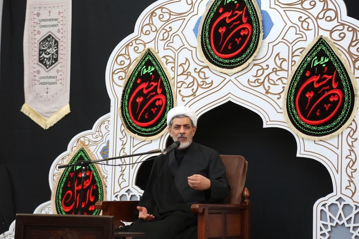 اصلاح باورها از مهمترین اصلاحات مورد نیاز جامعه است/داعش نتیجه اعتقاد و باور فاسد دینی است