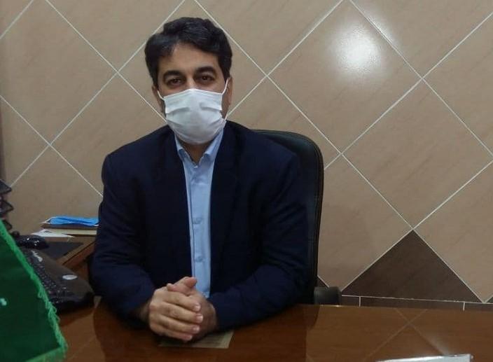 دارالشفای حضرت معصومه(س) در خط مقدم مبارزه با کرونا /از انجام ۱۷ هزار غربالگری تا ارائه خدمات ۲۴ ساعته به بیماران
