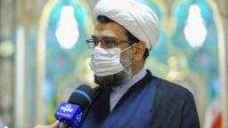 پایان کار جشنواره قرآنی «دعوت» با همراهی ۹۴۰ هزار مخاطب