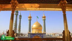 نذورات افطاری ماه مبارک رمضان ۱۳۹۸