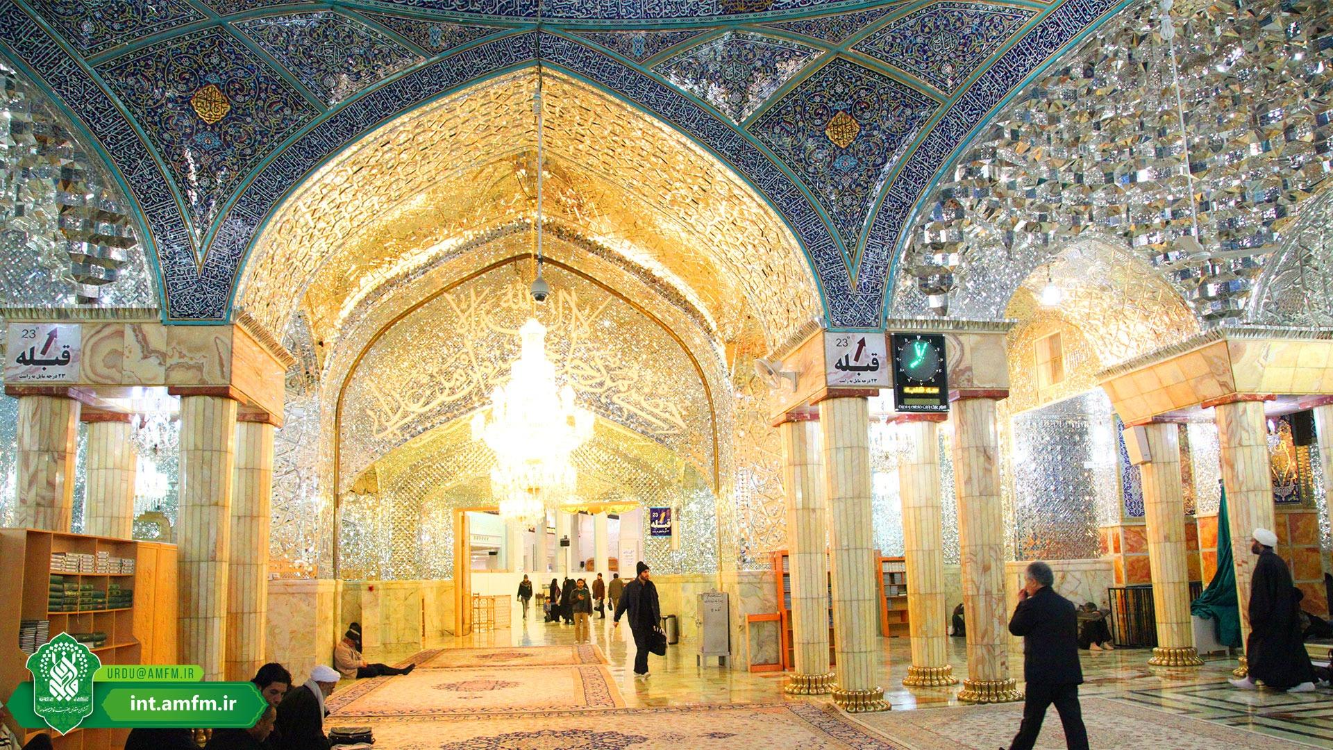 مسجد طباطبائی