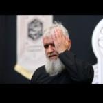 حرم مطہر حضرت فاطمہ معصومہ سلام اللہ علیہا  میں عاشورہ حسینی عقیدت اور احترام کے ساتھ منایا گیا۔ ( تصویری رپورٹ)