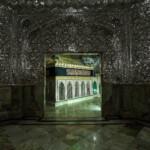 """عند ما اصبحت """"قُم"""" مركزا تاريخيا من مراكز الحضارة الإسلامية"""